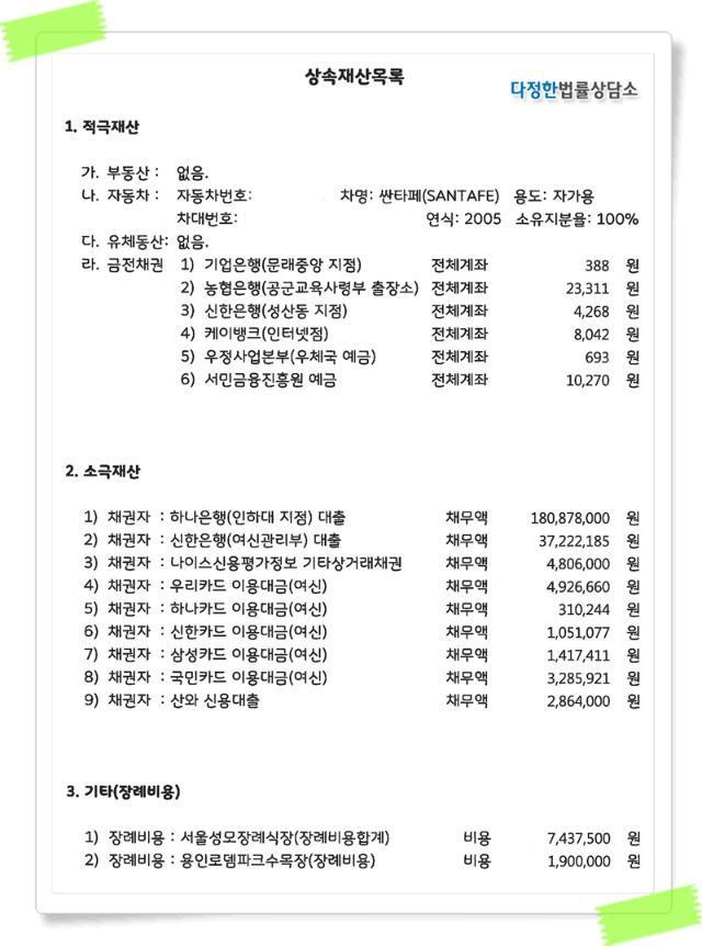 04-상속한정승인-상속재산목록.png